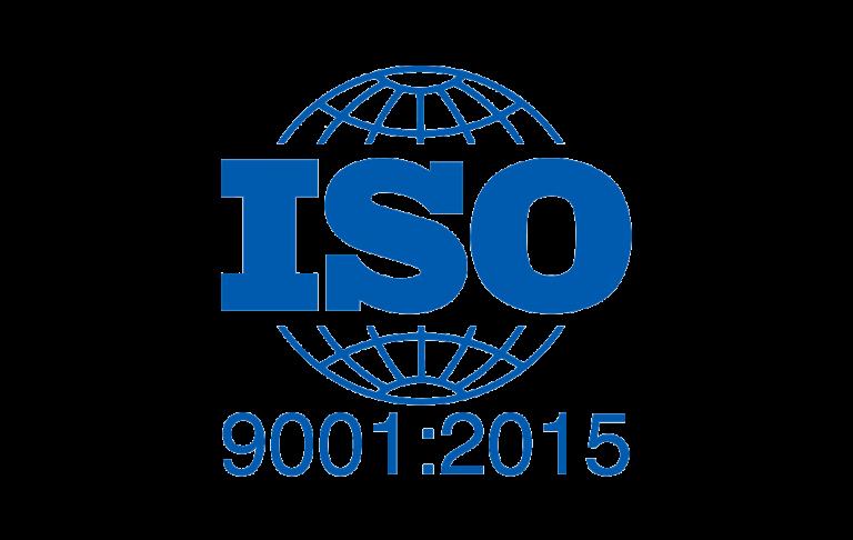 Polyclinic Vittorakis Platanias Crete ISO 9001 certified