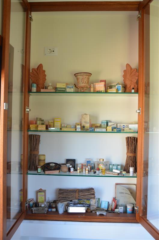 Vittorakis Platanias Crete medical museum-05
