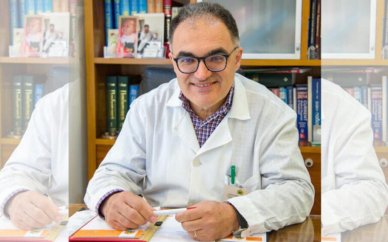 Doctor Vittorakis Platanias Crete Greece