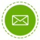 Contact-icon22.png